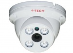Camera IP J-Tech JT-HD5130A